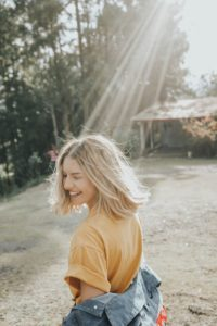 To Be Happy: Why Is It So Difficult?