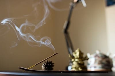 Incense Lover: Consider These Before Buying Incense