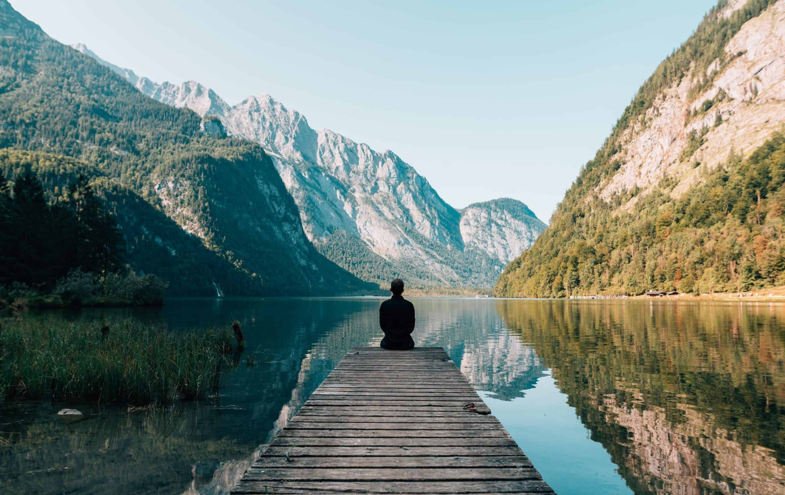Essential Steps To Managing Personal Growth